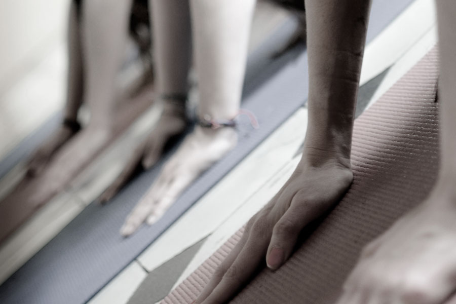 Equilibri centre de ioga   Cambrils