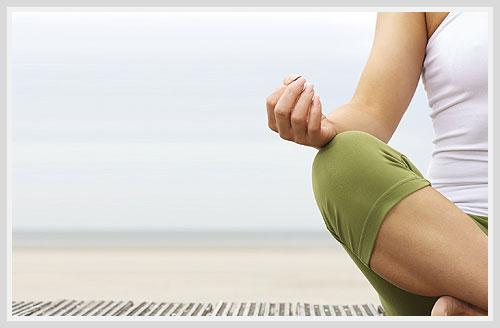 Equilibri centre de ioga | Cambrils